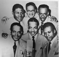 1950 Friends of Des Moines Group