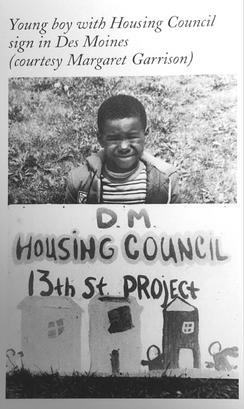 Housing Council
