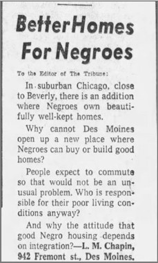 July 4,1956