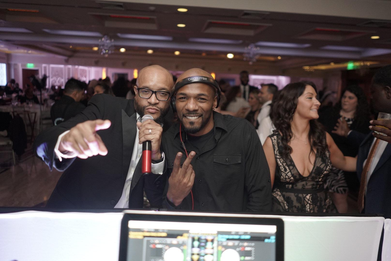 1Hr Consultation , DJ Business & More!