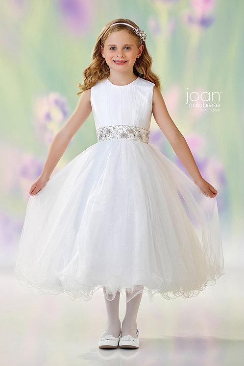 118303 Joan Calabrese Flower Girls Dress
