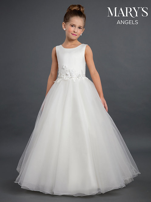 MB9022 Mary's Cupid Flower Girls Dresses