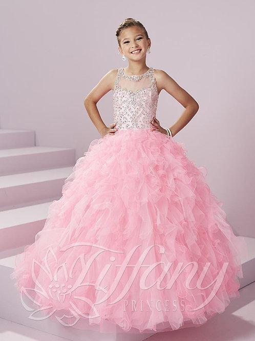 13497 Tiffany Princess Collection