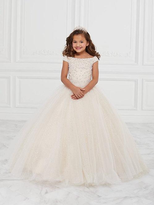 13590 Tiffany Princess Collection