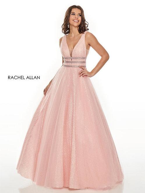 7201 Rachel Allan Prom by Mary's Bridal