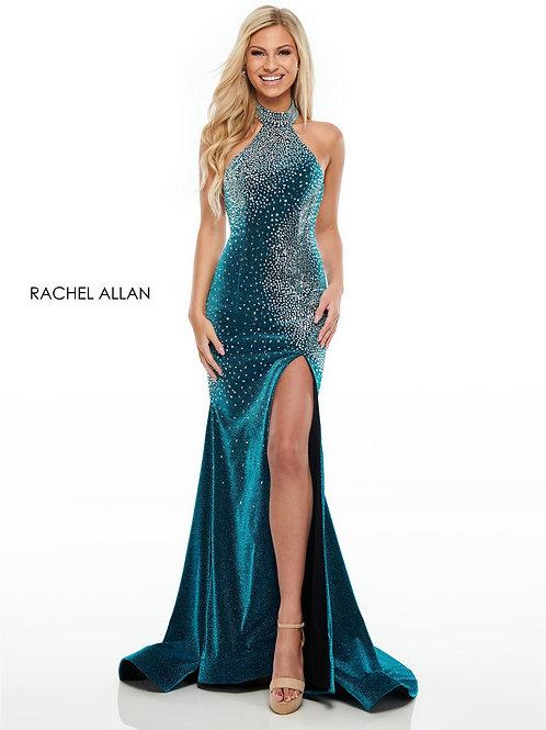 7197 Rachel Allan Prom by Mary's