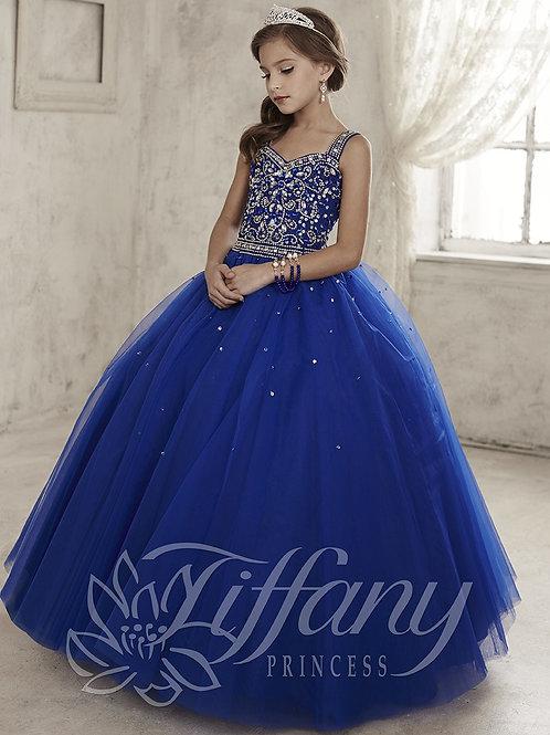 13443 Tiffany Princess Collection