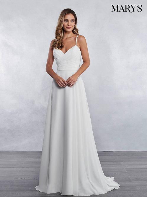 MB1034 Marys Bridal