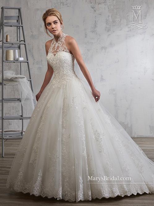 6591 Marys Bridal
