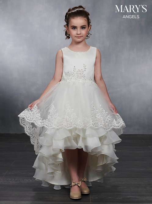MB9030 Mary's Cupid Flower Girls Dresses