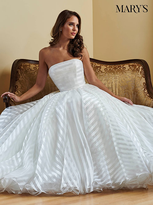 MB3064 Marys Bridal