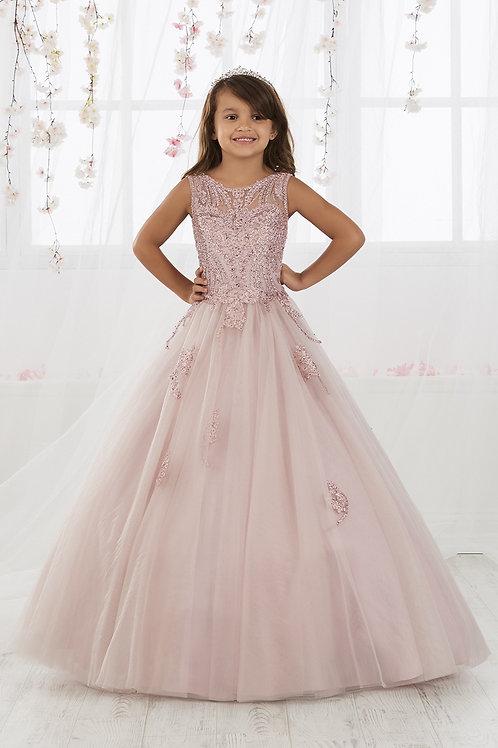 13567 Tiffany Princess Collection