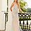 Thumbnail: 7000 Rachel Allan Prom by Mary's Bridal
