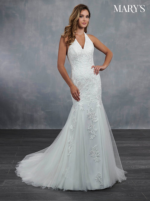 MB3062 Marys Bridal