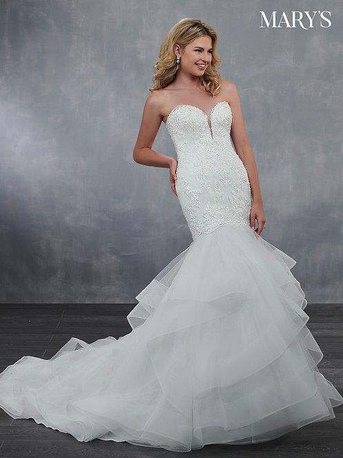 MB3046 Marys Bridal