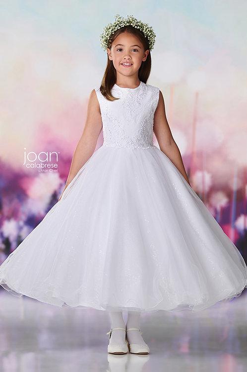 119378 Joan Calabrese Flower Girls Dress