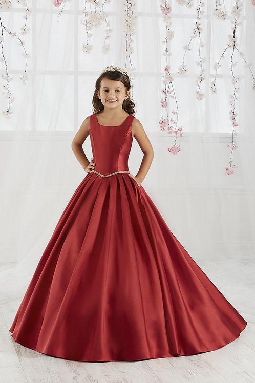 13560 Tiffany Princess Collection