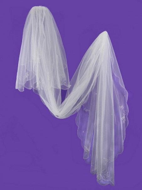 Veil V0025 Cathedral