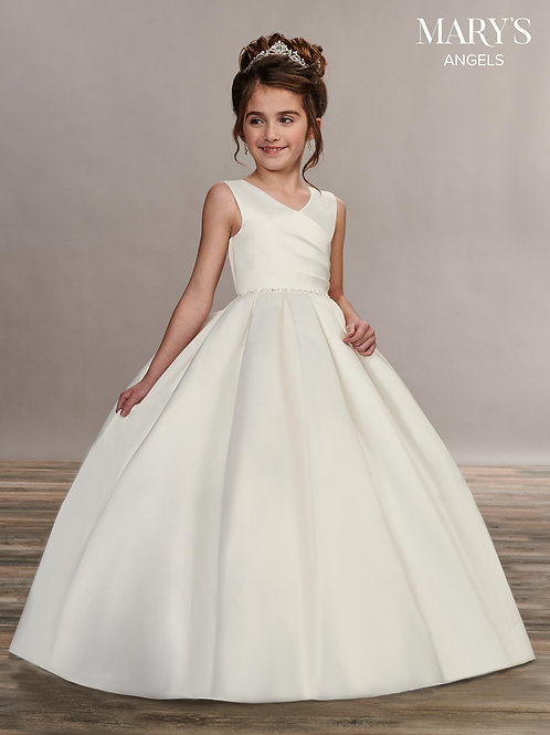 MB9049 Mary's Angels Flower Girls Dresses