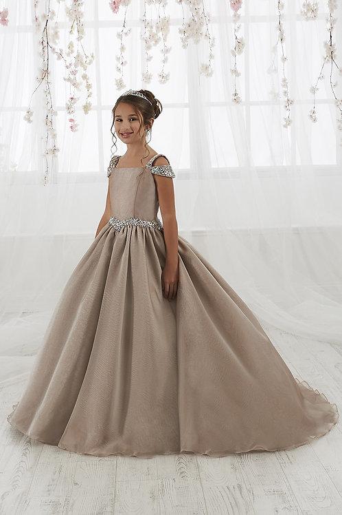 13551 Tiffany Princess Collection