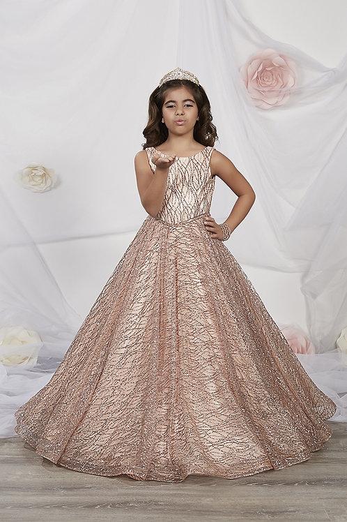 13530 Tiffany Princess Collection