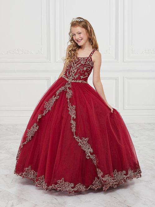 13600 Tiffany Princess Collection