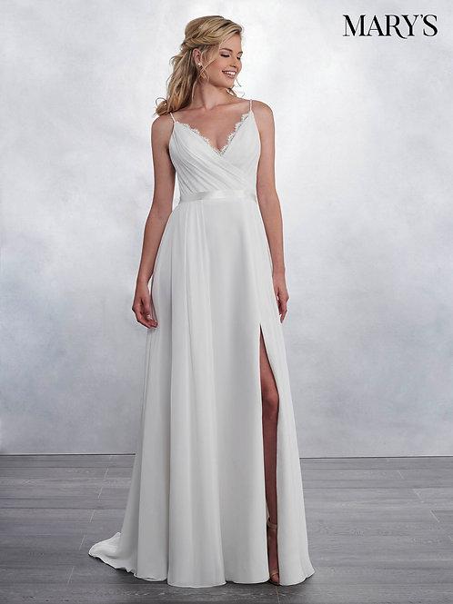 MB1025 Marys Bridal