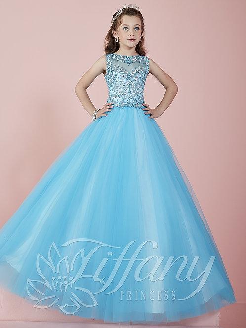 13465 Tiffany Princess Collection