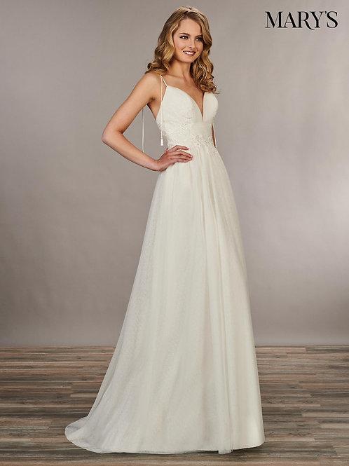 MB1045 Marys Bridal