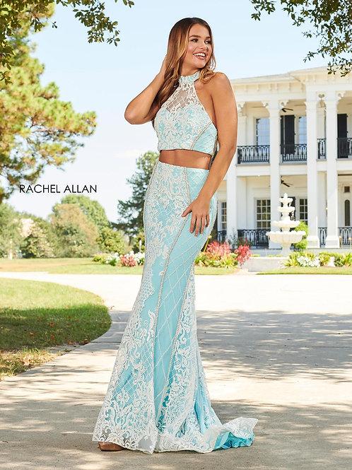 7003 Rachel Allan Prom by Mary's Bridal