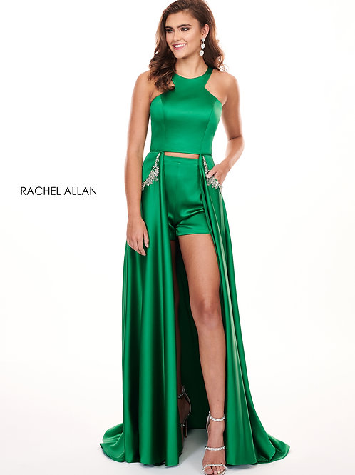 6405 Rachel Allen by Mary's Bridal
