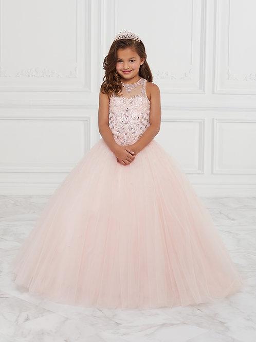13593 Tiffany Princess Collection
