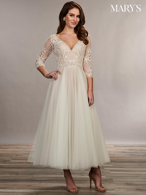MB3074 Marys Bridal