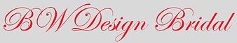 BWDB-LOGO2.png