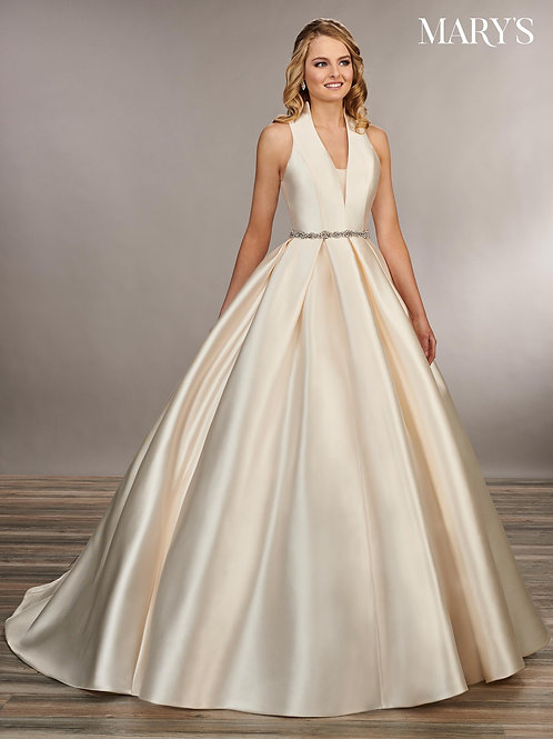 MB3084 Marys Bridal