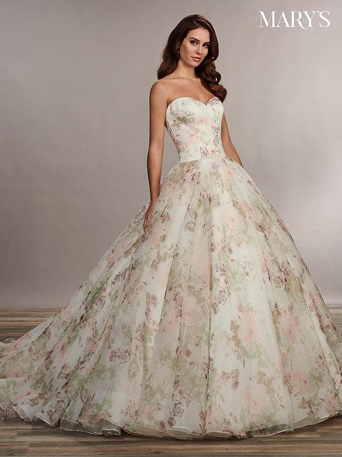 MB3071 Marys Bridal