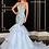 Thumbnail: 5099 Rachel Allan Pageant Gown