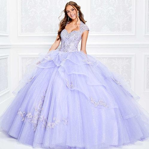 PR11923 Princessa by Ariana Vara