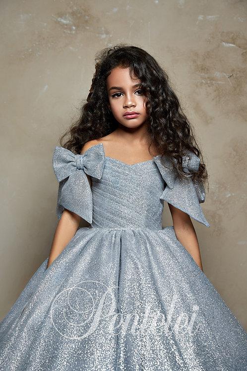 2311 Pentelei Flowergirls Dresses