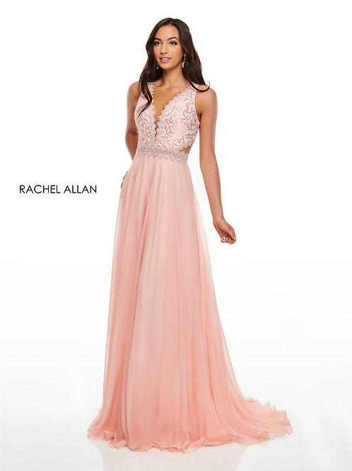 7097 Rachel Allan Prom by Mary's Bridal