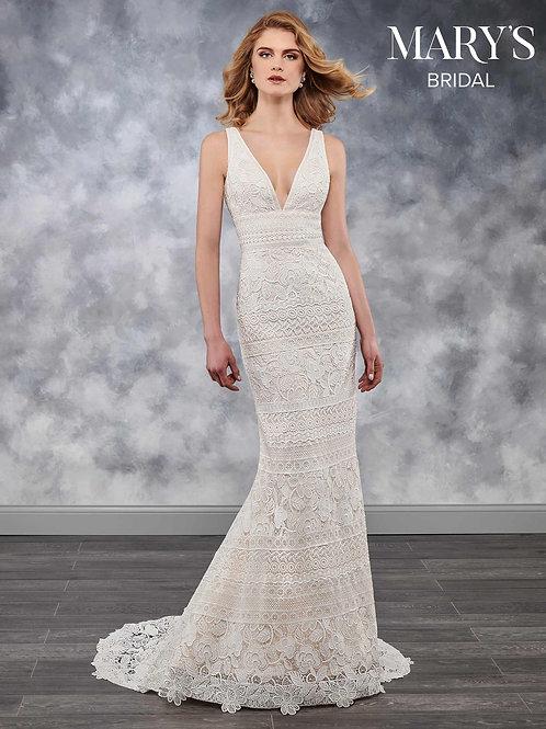 MB3036 Marys Bridal