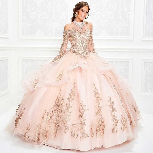 PR11927 Princessa by Ariana Vara