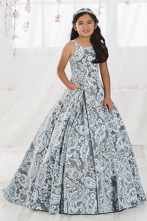 13564 Tiffany Princess Collection