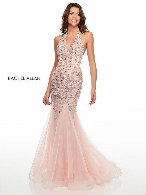 7008 Rachel Allan Prom by Mary's Bridal