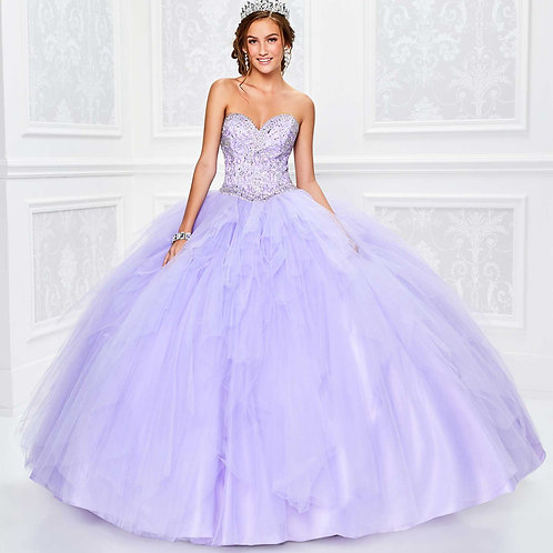 PR11808 Princesa Ariana Vara