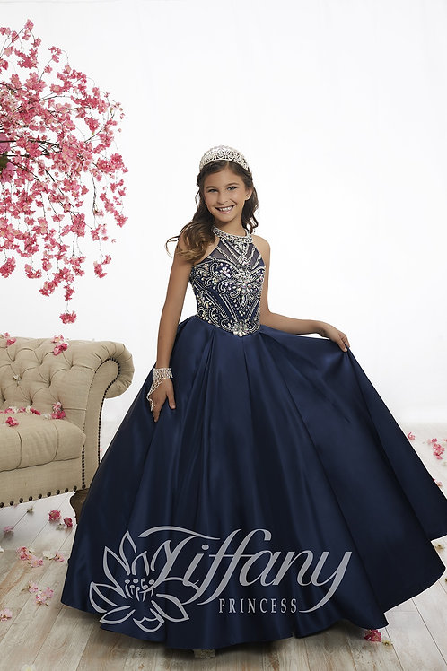 13528 Tiffany Princess Collection