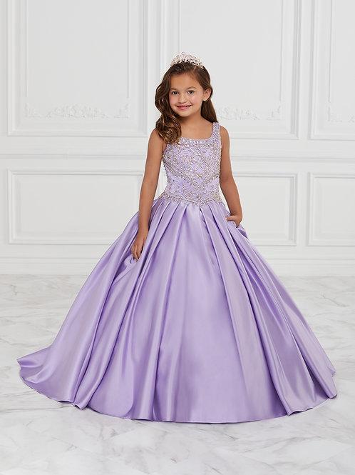 13591 Tiffany Princess Collection