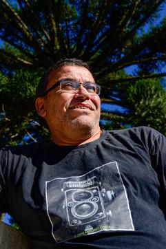 "Antonio Costa: ""O grande desafio é aprender, aprender, aprender, se reinventar."""