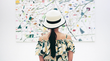 Como fazer o seu trabalho artístico ganhar mais atenção?