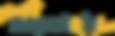 nagynapotok-logo-800x250.png